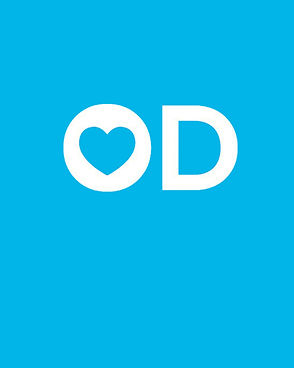 OD2.jpg