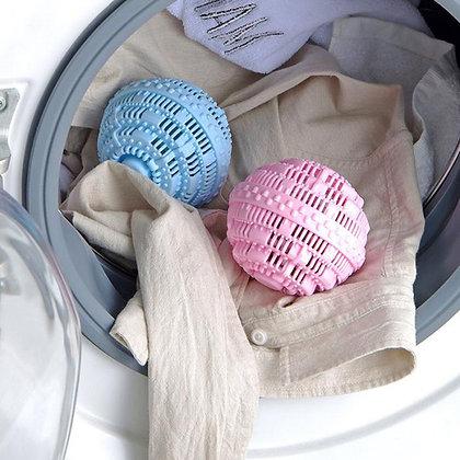 Cloth's Anti-Winding Magic Ball