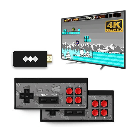 USB Wireless TV Video Game