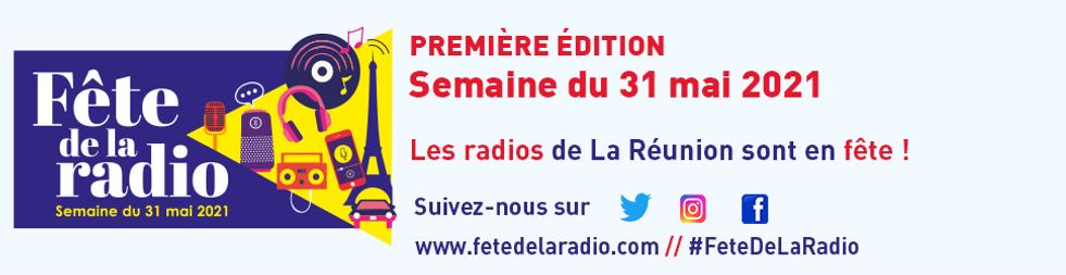 Billboard-LES-RADIO.png