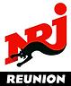 Logo%20NRJ%20REUNION%202018%20Noir%202_e