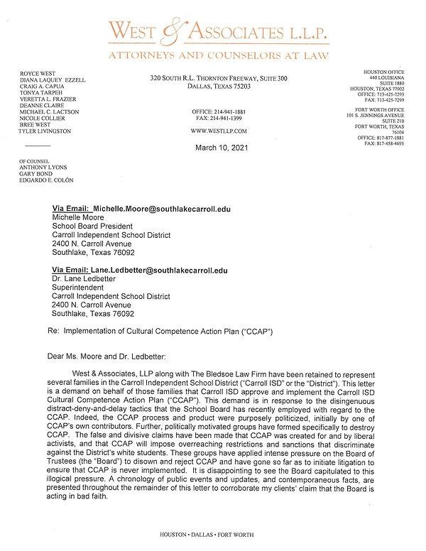 CISD Demand Letter.jpg