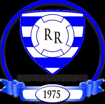 Reeves Hi Res 2017 Version v3 (2).png