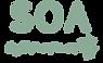 SOA - logo vert.png