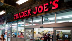 6 Nourishing Trader Joe's must haves