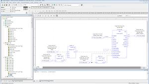 PLC Programming RSLogix5000 PIDE