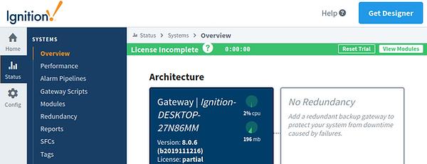 Ign-GW-Webpage-TrialExpired-LicenseIncom