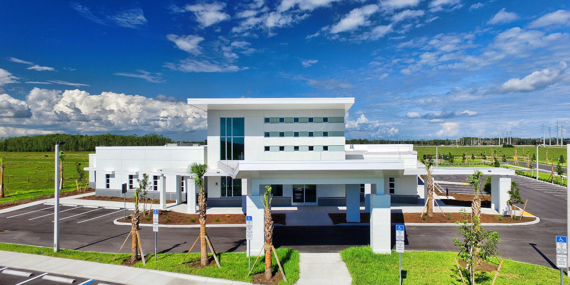 Performance Health Surgery Center - dayt