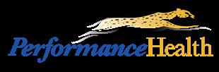Performance Health Surgery Center logo.p