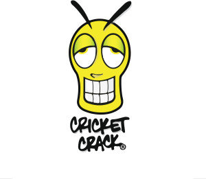 Montane Cricket Crack