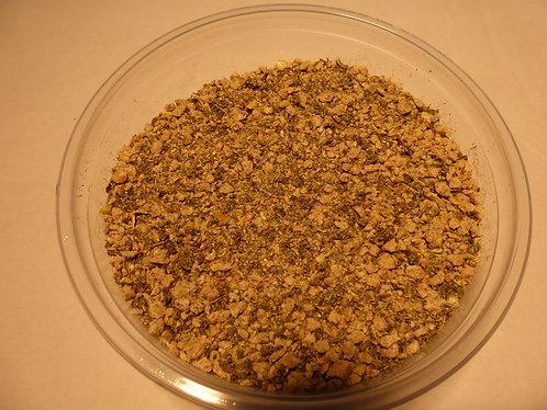 Roach Bedding Chow