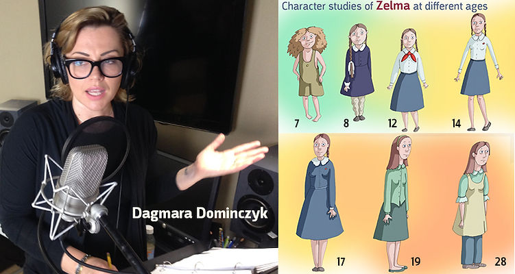 1. Dagmara_Zelma_Lineup.jpg