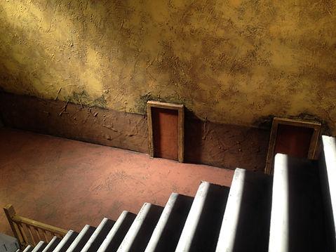 Hallway_Lit5.JPG