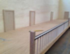 Hallway_Wood_edited.jpg