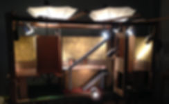 Hallway_Lit3_edited_edited.jpg