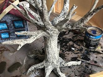 Tree_Paint3_edited.jpg
