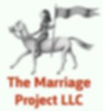 Logo2_TMP_edited.png