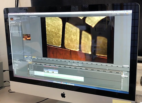 Premiere%20Pro_edited.jpg