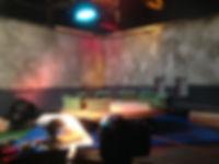 spinning_Desks4_edited.jpg