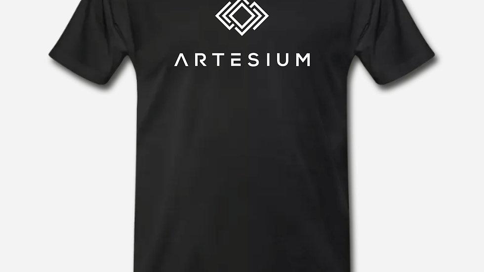 Artesium T-Shirt