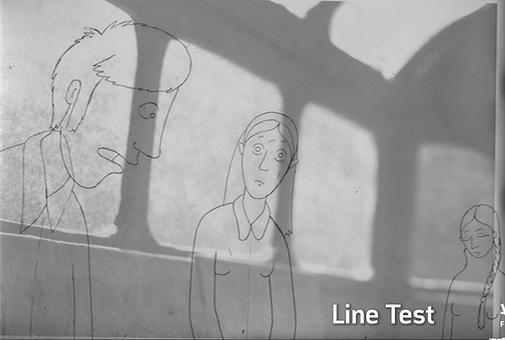 Line Test.png