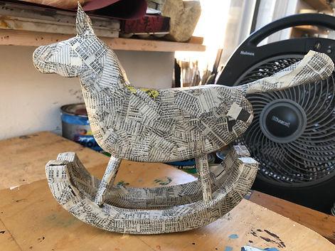 Rocking Horse PM.jpeg