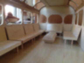Bus_Coffin_Wood2.JPG
