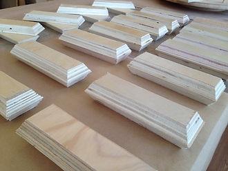 Coffins_Wood.JPG
