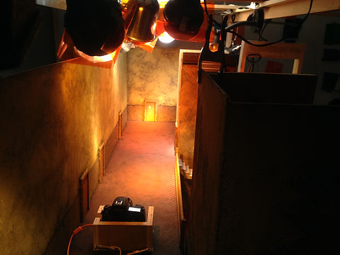 Hallway_Lit4.JPG