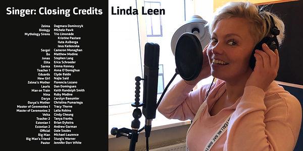 Linda_Leen_Closing_Credits.jpg