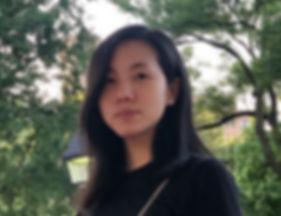 Yajun%2520Shi_edited_edited.jpg