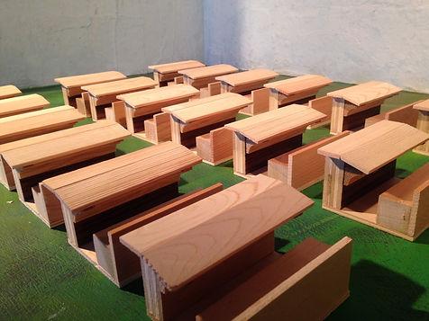 Desks_Wood4.JPG