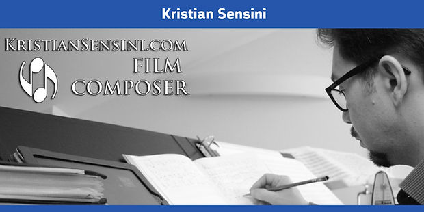 Kristian.jpg