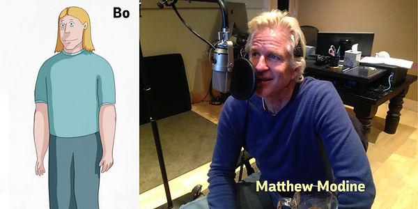 Matthew-Lasse.jpg