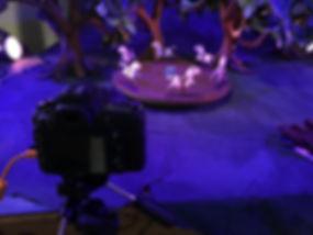 Carousel_Shoot2.jpg