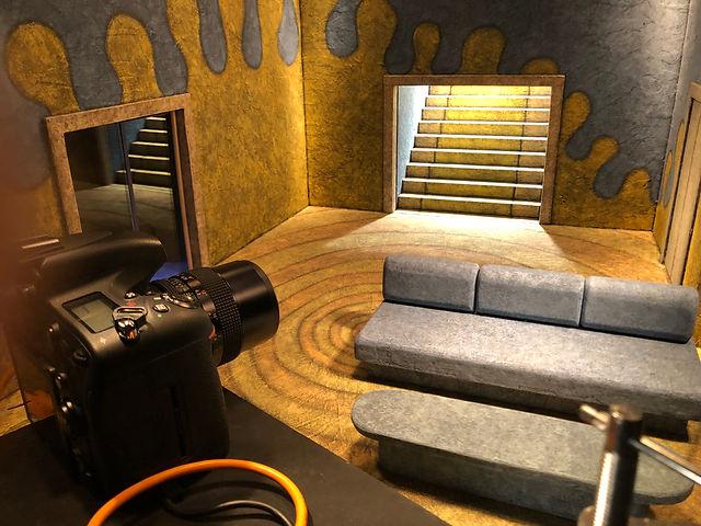 Hostel_Lobby2.jpeg