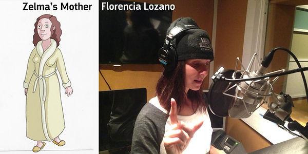 8. Florencia_Zelma's Mother.jpg