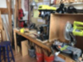 Work_Carpentry.jpg