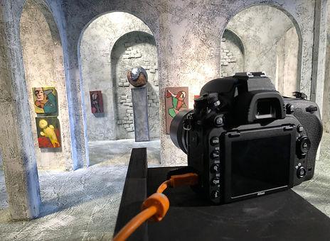 Gallery_Shoot1_edited.jpg