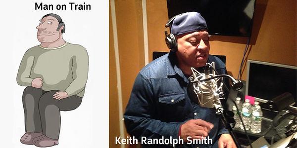 9. Keith_Man on Train.jpg