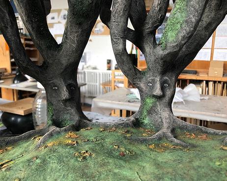 Tree%20Faces_edited.jpg
