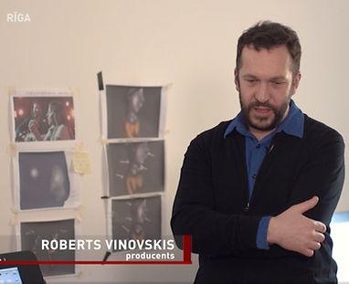 Roberts2_edited_edited.jpg