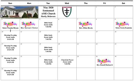 May Calendar 2020.png