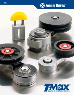 t-max-belt-chain-tensioners-180376_1b