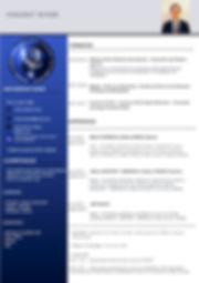 CV-VINCENT-RIVIER-RECCUEIL-ASSO-Copie-PD
