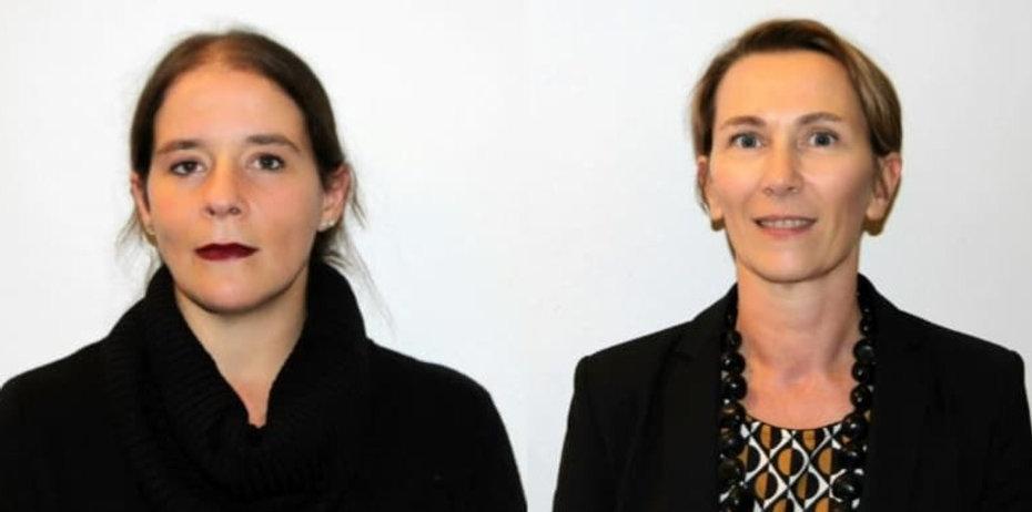 Directrices : master droit notarial européen et international
