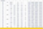 Screen Shot 2020-05-29 at 2.39.52 PM.png