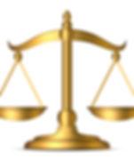 legal-scale-icon-23.jpg