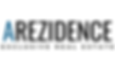 Logo w: white bckgrnd.png