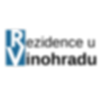 Final vinohradu logo.png